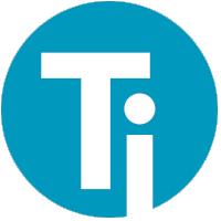 Tapper Interiors Ltd
