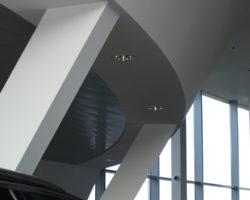 Tapper Interiors Audi Tamworth