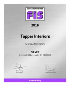 Tapper-Interiors_thumbnail
