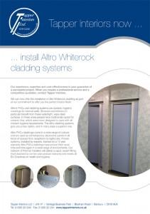 Whiterock-leaflet-211x300