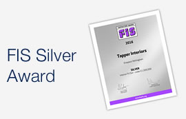 award_website_02
